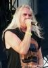 byh-2005-09-1