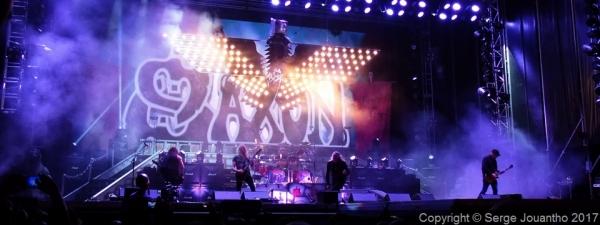 Saxon Rockfest 2016 b01