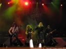 kobetasonik-festival-2008-saxon-08
