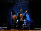 kobetasonik-festival-2008-saxon-09