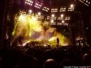 Rock Fest Barcelona 2017 01