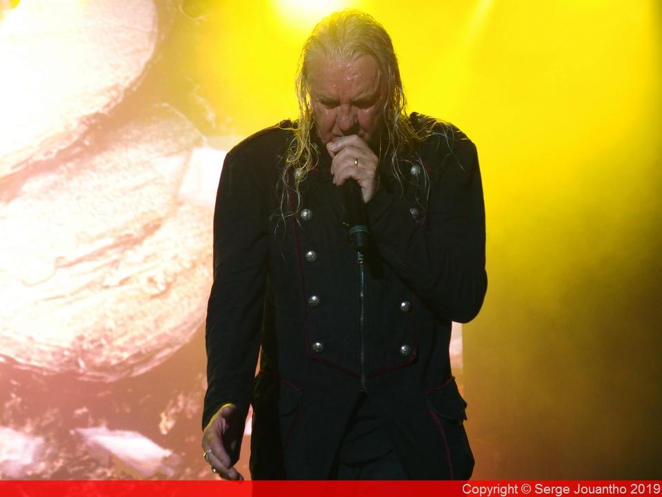 Saxon Rock Fest Barcelona 2019 017