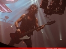 Saxon Rock Fest Barcelona 2019 002
