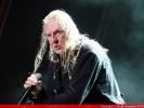Saxon Rock Fest Barcelona 2019 006