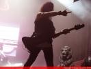 Saxon Rock Fest Barcelona 2019 008