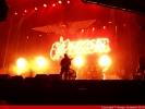 Saxon Rock Fest Barcelona 2019 010