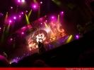 Saxon Rock Fest Barcelona 2019 019