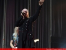 Saxon Rock Fest Barcelona 2019 036