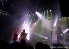 saxon-2007-t-09