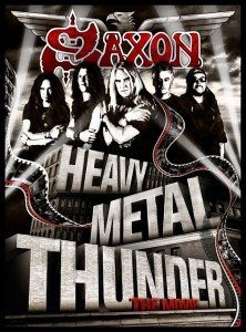 saxon hmt the movie 2010