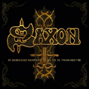 saxon_live_in_manchester_400x400