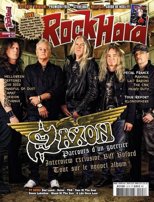 Rockhard saxon 2012 01