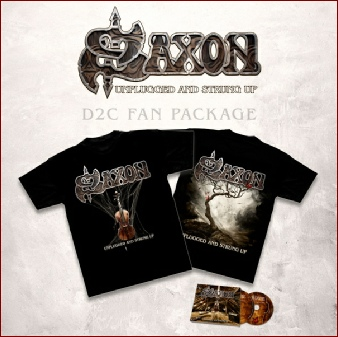 Saxon_Fanpackage_Unplugged_and_Strung_Up