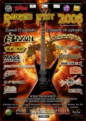 affiche-RF-2008