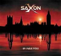saxon2bcoverfinalv2smalrv6