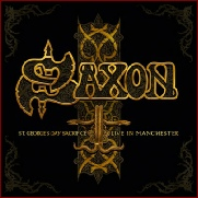 saxon_live_in_manchester_400x400