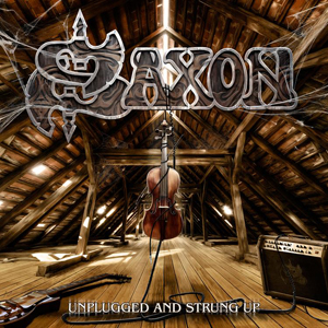 saxon_unplugged_and_strung_up