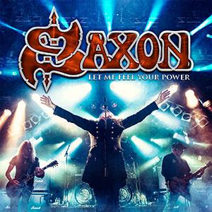 saxon_lmfyp_cover