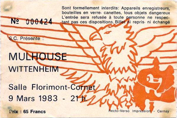 https://www.saxon-solidballofrock.fr/wp-content/uploads/2018/02/Mulhouse-France-1983.jpg